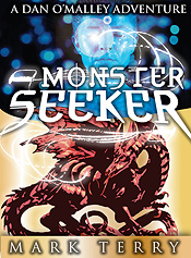 Monster Seeker