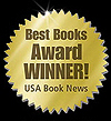 USA book award